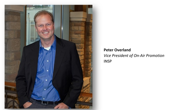 It's Been My Experience --- Peter Overland.jpg