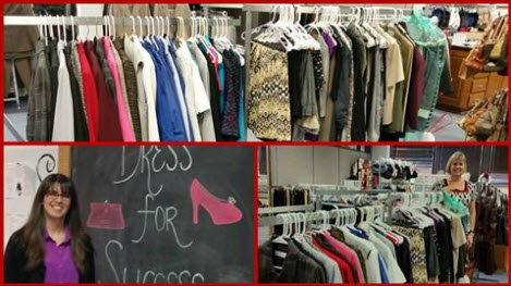 2016 - Dress For Success collection - Des Moines.jpg