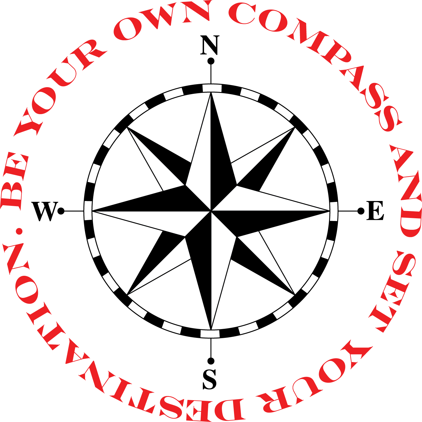 2018 WICT Compass artwork.png