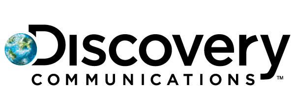Discovery-Communications-Logo.png