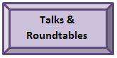 Talks Roundtables button.JPG