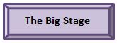 The Big Stage Button.JPG