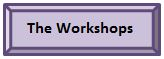 The Workshops button.JPG