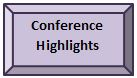 Button - Conference Highlights.JPG