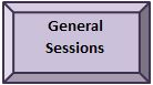 Button - General Sessions.JPG