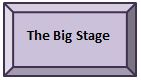 Button - The Big Stage.JPG