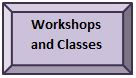 Button - Workshops and Classes.JPG