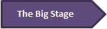 Button - The Big Stage2.JPG