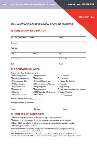 WICT Member Application.JPG